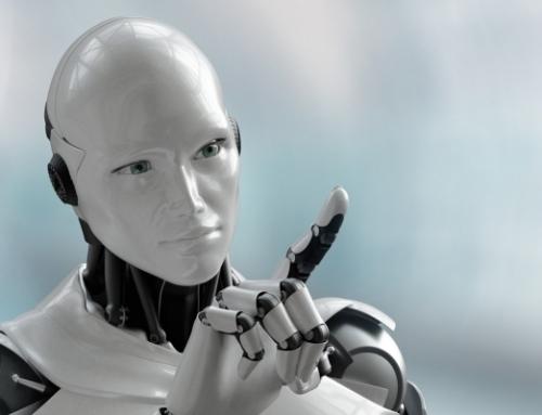 Campaña de Prensa para el Simposio Internacional de Robótica Experimental