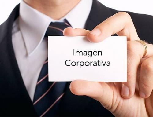El valor de la Auditoría de Imagen