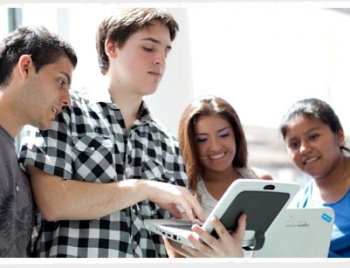 Profesionales se buscan: el boom de las carreras de informática
