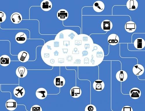 Internet de las Cosas: el futuro de las comunicaciones