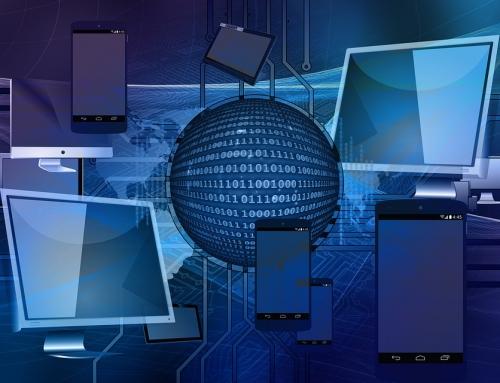 Blog de la Maestría en Data Mining