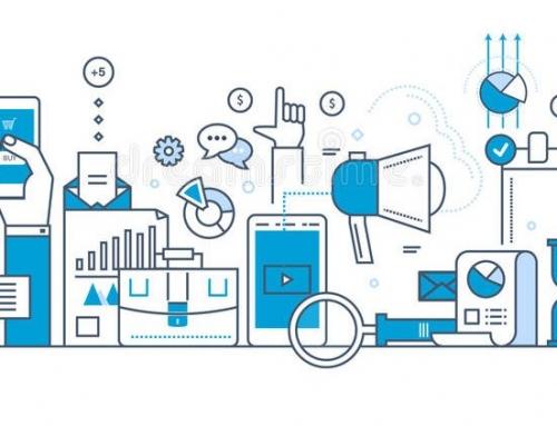 Capacitaciones en planificación de medios y comunicación publicitaria